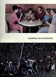 Page 13, 1968 Edition, University of Wyoming - WYO Yearbook (Laramie, WY) online yearbook collection