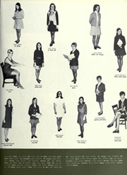 Page 241, 1970 Edition, University of Wyoming - WYO Yearbook (Laramie, WY) online yearbook collection