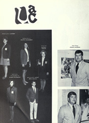 Page 242, 1970 Edition, University of Wyoming - WYO Yearbook (Laramie, WY) online yearbook collection