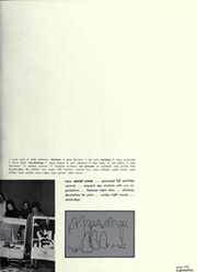 Page 247, 1970 Edition, University of Wyoming - WYO Yearbook (Laramie, WY) online yearbook collection