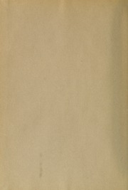 Page 4, 1915 Edition, University of Maryland School of Medicine - Terrae Mariae Medicus (Baltimore, MD) online yearbook collection