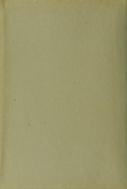 Page 2, 1949 Edition, University of Maryland School of Medicine - Terrae Mariae Medicus (Baltimore, MD) online yearbook collection