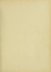 Page 3, 1953 Edition, University of Maryland School of Medicine - Terrae Mariae Medicus (Baltimore, MD) online yearbook collection