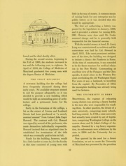 Page 16, 1957 Edition, University of Maryland School of Medicine - Terrae Mariae Medicus (Baltimore, MD) online yearbook collection