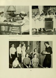 Page 170, 1958 Edition, University of Maryland School of Medicine - Terrae Mariae Medicus (Baltimore, MD) online yearbook collection