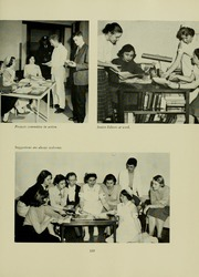 Page 173, 1958 Edition, University of Maryland School of Medicine - Terrae Mariae Medicus (Baltimore, MD) online yearbook collection