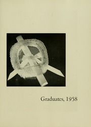 Page 175, 1958 Edition, University of Maryland School of Medicine - Terrae Mariae Medicus (Baltimore, MD) online yearbook collection