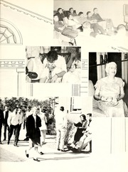 Page 17, 1961 Edition, Campbell University - Pine Burr Yearbook (Buies Creek, NC) online yearbook collection
