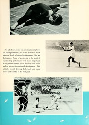 Page 9, 1968 Edition, Campbell University - Pine Burr Yearbook (Buies Creek, NC) online yearbook collection