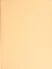 Page 3, 1983 Edition, Campbell University - Pine Burr Yearbook (Buies Creek, NC) online yearbook collection