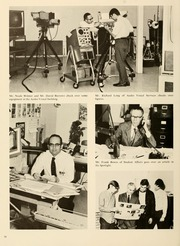 Page 14, 1971 Edition, Williamsport Area Community College - Montage Yearbook (Williamsport, PA) online yearbook collection