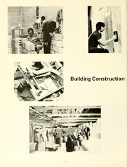 Page 14, 1973 Edition, Williamsport Area Community College - Montage Yearbook (Williamsport, PA) online yearbook collection