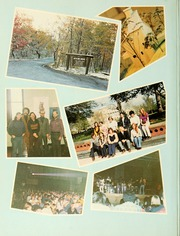 Page 2, 1973 Edition, Williamsport Area Community College - Montage Yearbook (Williamsport, PA) online yearbook collection