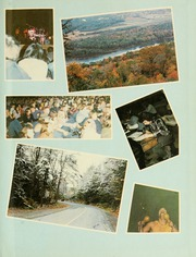 Page 3, 1973 Edition, Williamsport Area Community College - Montage Yearbook (Williamsport, PA) online yearbook collection