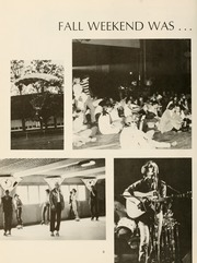 Page 12, 1979 Edition, Williamsport Area Community College - Montage Yearbook (Williamsport, PA) online yearbook collection