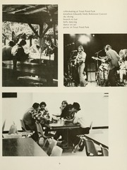 Page 13, 1979 Edition, Williamsport Area Community College - Montage Yearbook (Williamsport, PA) online yearbook collection
