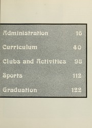 Page 7, 1979 Edition, Williamsport Area Community College - Montage Yearbook (Williamsport, PA) online yearbook collection
