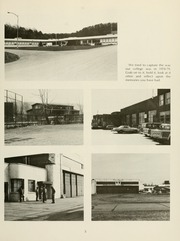 Page 9, 1979 Edition, Williamsport Area Community College - Montage Yearbook (Williamsport, PA) online yearbook collection