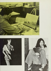 Page 13, 1974 Edition, Howard College - Hawk Yearbook (Big Spring, TX) online yearbook collection
