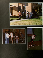 Page 14, 1974 Edition, Howard College - Hawk Yearbook (Big Spring, TX) online yearbook collection
