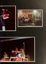 Page 15, 1974 Edition, Howard College - Hawk Yearbook (Big Spring, TX) online yearbook collection