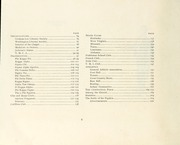 Page 12, 1895 Edition, Washington and Lee University - Calyx Yearbook (Lexington, VA) online yearbook collection