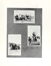 Page 293, 1914 Edition, Washington and Lee University - Calyx Yearbook (Lexington, VA) online yearbook collection
