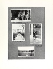 Page 297, 1914 Edition, Washington and Lee University - Calyx Yearbook (Lexington, VA) online yearbook collection
