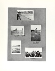 Page 299, 1914 Edition, Washington and Lee University - Calyx Yearbook (Lexington, VA) online yearbook collection