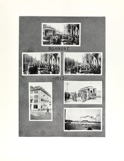 Page 301, 1914 Edition, Washington and Lee University - Calyx Yearbook (Lexington, VA) online yearbook collection