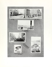 Page 303, 1914 Edition, Washington and Lee University - Calyx Yearbook (Lexington, VA) online yearbook collection