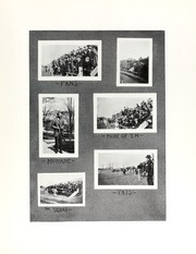 Page 305, 1914 Edition, Washington and Lee University - Calyx Yearbook (Lexington, VA) online yearbook collection