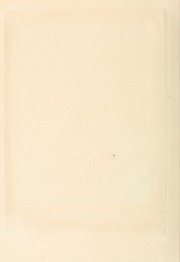 Page 12, 1921 Edition, Washington and Lee University - Calyx Yearbook (Lexington, VA) online yearbook collection