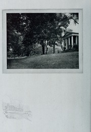 Page 16, 1921 Edition, Washington and Lee University - Calyx Yearbook (Lexington, VA) online yearbook collection
