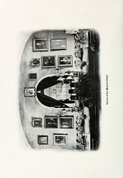 Page 104, 1923 Edition, Washington and Lee University - Calyx Yearbook (Lexington, VA) online yearbook collection