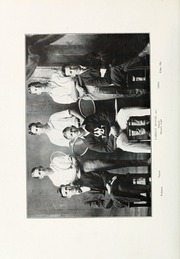 Page 234, 1923 Edition, Washington and Lee University - Calyx Yearbook (Lexington, VA) online yearbook collection