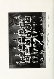 Page 236, 1923 Edition, Washington and Lee University - Calyx Yearbook (Lexington, VA) online yearbook collection