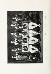 Page 240, 1923 Edition, Washington and Lee University - Calyx Yearbook (Lexington, VA) online yearbook collection