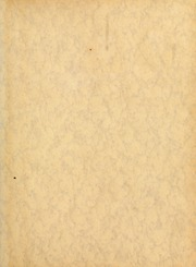 Page 3, 1924 Edition, Washington and Lee University - Calyx Yearbook (Lexington, VA) online yearbook collection