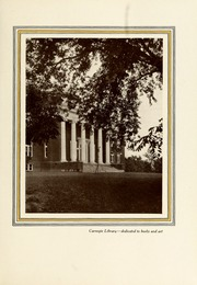 Page 15, 1925 Edition, Washington and Lee University - Calyx Yearbook (Lexington, VA) online yearbook collection