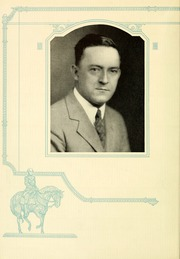 Page 12, 1931 Edition, Washington and Lee University - Calyx Yearbook (Lexington, VA) online yearbook collection