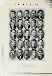 Page 166, 1933 Edition, Washington and Lee University - Calyx Yearbook (Lexington, VA) online yearbook collection