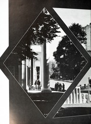 Page 14, 1960 Edition, Washington and Lee University - Calyx Yearbook (Lexington, VA) online yearbook collection