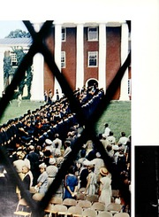 Page 16, 1966 Edition, Washington and Lee University - Calyx Yearbook (Lexington, VA) online yearbook collection