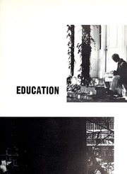 Page 17, 1966 Edition, Washington and Lee University - Calyx Yearbook (Lexington, VA) online yearbook collection