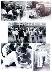 Page 15, 1976 Edition, Washington and Lee University - Calyx Yearbook (Lexington, VA) online yearbook collection