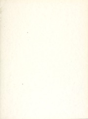 Page 2, 1976 Edition, Washington and Lee University - Calyx Yearbook (Lexington, VA) online yearbook collection