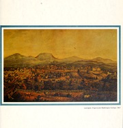 Page 3, 1976 Edition, Washington and Lee University - Calyx Yearbook (Lexington, VA) online yearbook collection