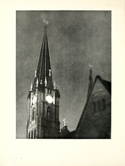 Page 12, 1959 Edition, Marquette University - Hilltop Yearbook (Milwaukee, WI) online yearbook collection