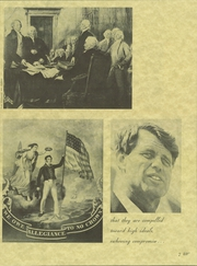 Page 11, 1976 Edition, Marquette University - Hilltop Yearbook (Milwaukee, WI) online yearbook collection